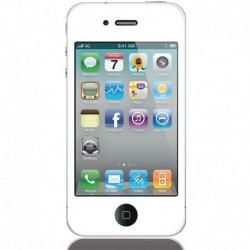 Coque Iphone Personnalisée